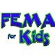 fema for kids